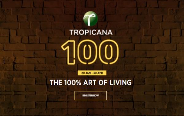 Tropicana 100 (1)